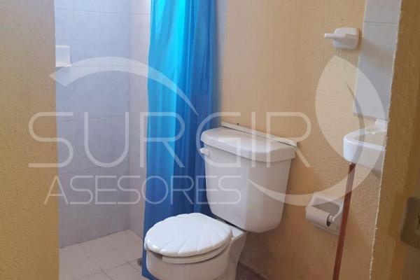 Foto de casa en venta en  , los laureles erendira, tarímbaro, michoacán de ocampo, 7496815 No. 08