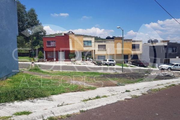 Foto de casa en venta en  , los laureles erendira, tarímbaro, michoacán de ocampo, 7496815 No. 10