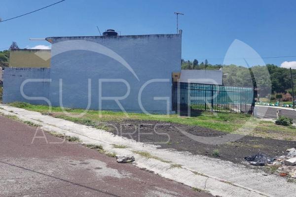 Foto de casa en venta en  , los laureles erendira, tarímbaro, michoacán de ocampo, 7496815 No. 11