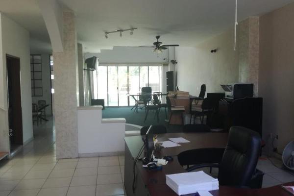 Foto de casa en venta en  , los laureles, zamora, michoacán de ocampo, 8887484 No. 05