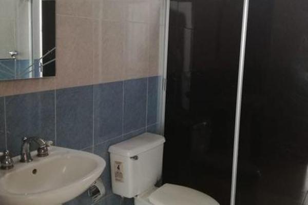 Foto de casa en venta en  , los laureles, zamora, michoacán de ocampo, 8887484 No. 09
