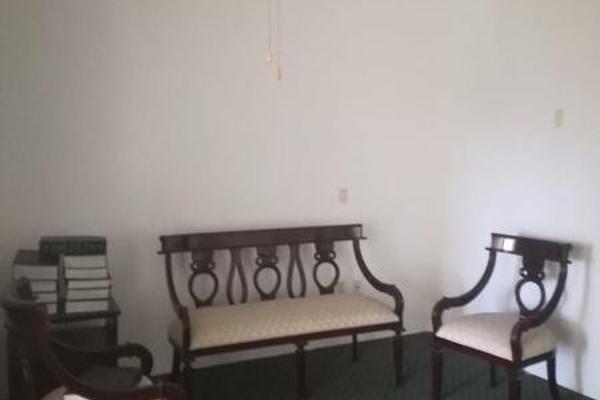 Foto de casa en venta en  , los laureles, zamora, michoacán de ocampo, 8887484 No. 12