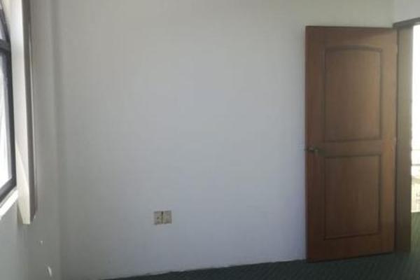 Foto de casa en venta en  , los laureles, zamora, michoacán de ocampo, 8887484 No. 17