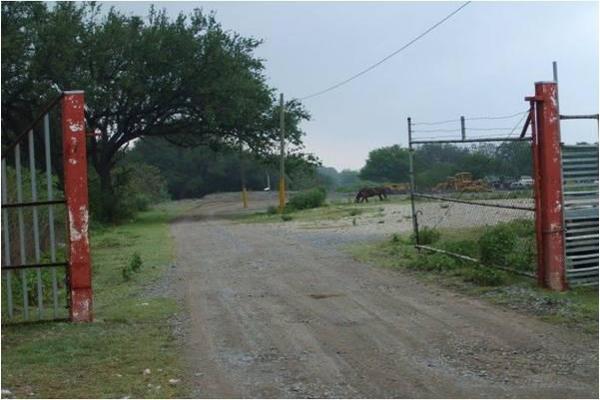 Foto de terreno habitacional en venta en  , los lermas, guadalupe, nuevo león, 11567306 No. 04