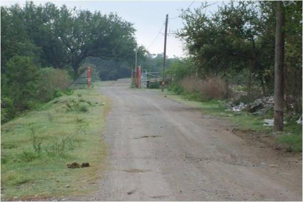 Foto de terreno habitacional en venta en  , los lermas, guadalupe, nuevo león, 11567306 No. 05