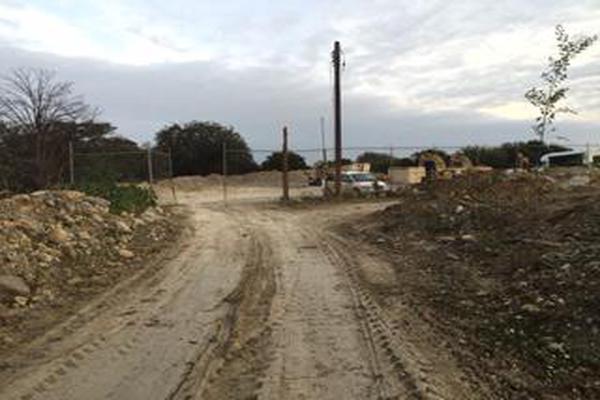 Foto de terreno habitacional en venta en  , los lermas, guadalupe, nuevo león, 11567306 No. 07