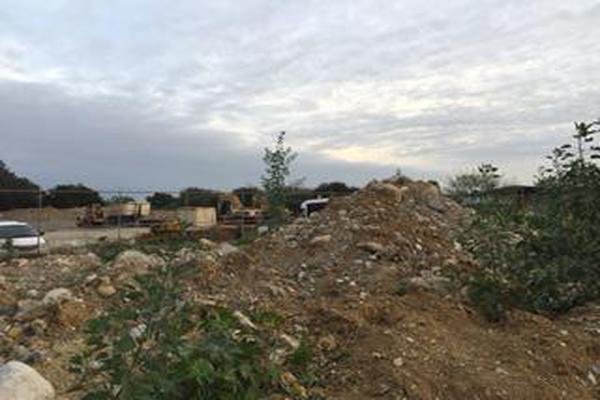 Foto de terreno habitacional en venta en  , los lermas, guadalupe, nuevo león, 11567306 No. 10