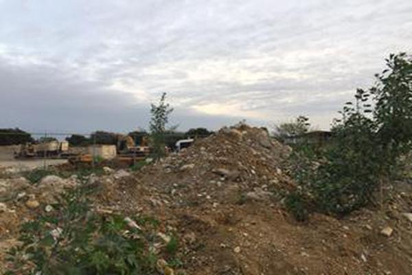 Foto de terreno habitacional en venta en  , los lermas, guadalupe, nuevo león, 11567306 No. 17