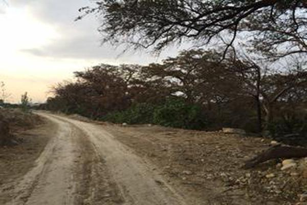 Foto de terreno habitacional en venta en  , los lermas, guadalupe, nuevo león, 11567306 No. 18