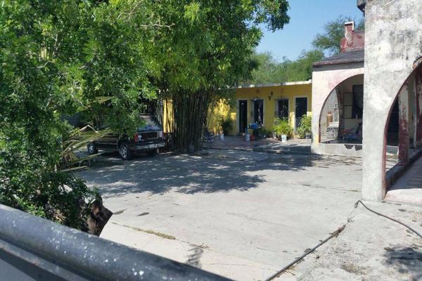Foto de terreno habitacional en venta en  , los lermas, guadalupe, nuevo león, 17817106 No. 05