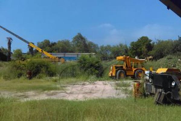 Foto de terreno habitacional en venta en  , los lermas, guadalupe, nuevo león, 18064819 No. 05