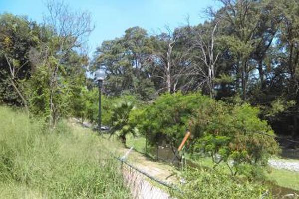 Foto de terreno habitacional en venta en  , los lermas, guadalupe, nuevo león, 18064819 No. 06