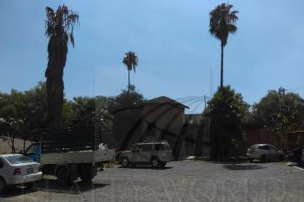 Foto de terreno habitacional en venta en  , los lermas, guadalupe, nuevo león, 18064819 No. 08