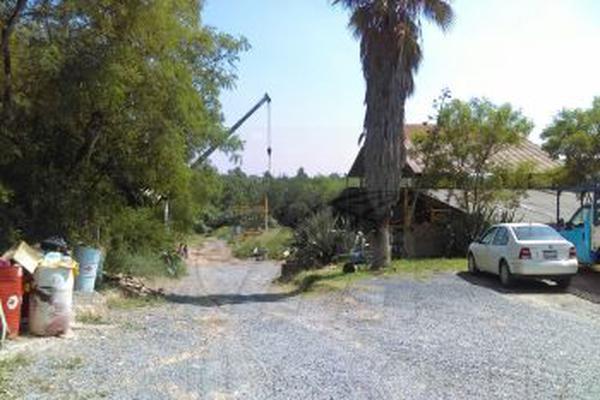 Foto de terreno habitacional en venta en  , los lermas, guadalupe, nuevo león, 18064819 No. 15