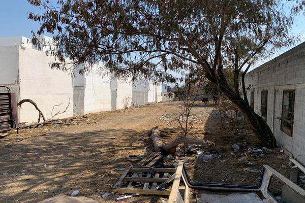Foto de terreno habitacional en venta en  , los lermas, guadalupe, nuevo león, 18981730 No. 15