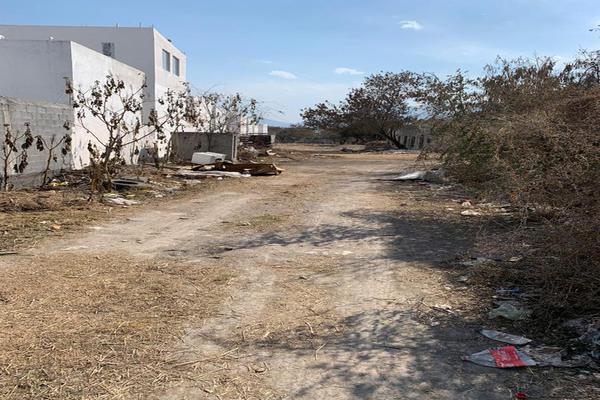Foto de terreno habitacional en venta en  , los lermas, guadalupe, nuevo león, 18981730 No. 16