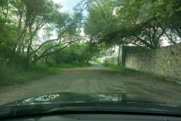 Foto de terreno habitacional en venta en  , los lermas, guadalupe, nuevo león, 0 No. 05