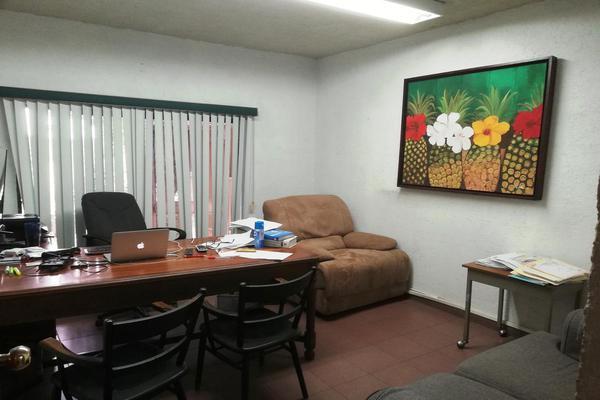 Foto de terreno habitacional en venta en  , los lermas, guadalupe, nuevo león, 0 No. 09
