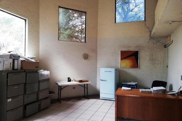 Foto de terreno habitacional en venta en  , los lermas, guadalupe, nuevo león, 0 No. 12