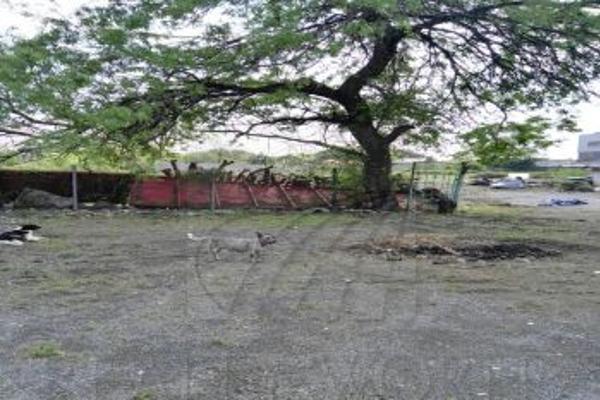 Foto de terreno habitacional en renta en  , los lermas, guadalupe, nuevo león, 3100513 No. 04