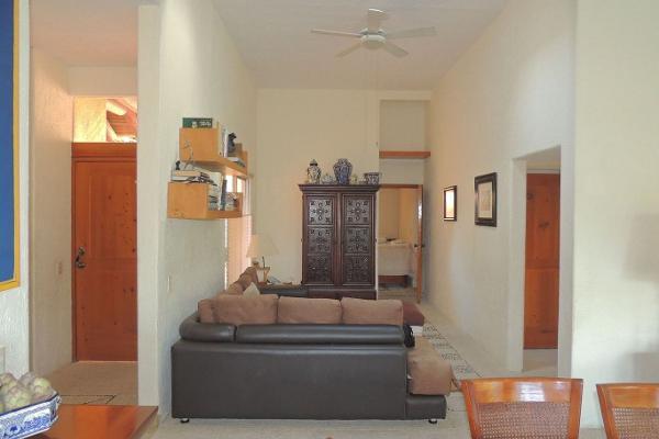 Foto de casa en venta en  , los limoneros, cuernavaca, morelos, 4636431 No. 05