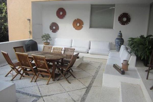 Foto de casa en venta en  , los limoneros, cuernavaca, morelos, 4636431 No. 09