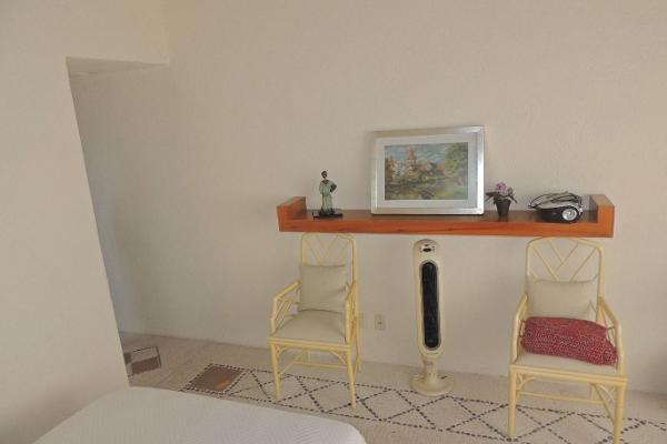 Foto de casa en venta en  , los limoneros, cuernavaca, morelos, 4636431 No. 15