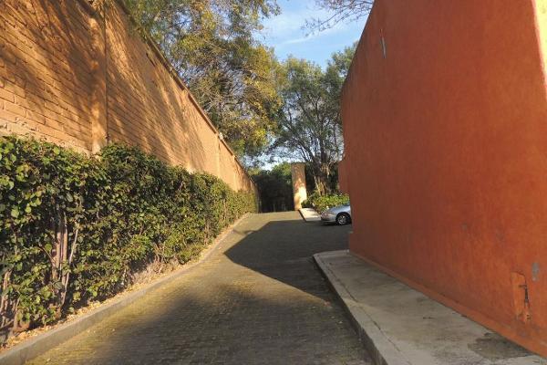 Foto de casa en venta en  , los limoneros, cuernavaca, morelos, 4636431 No. 19