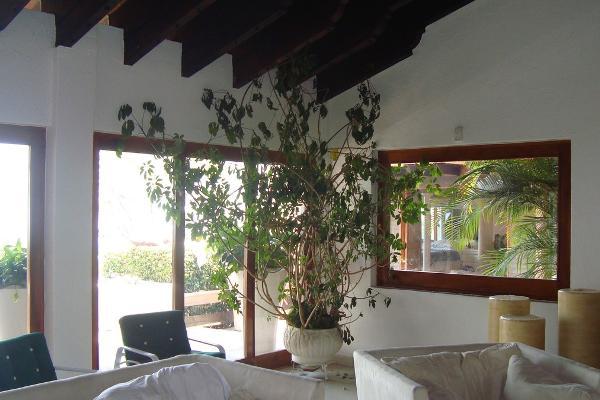 Foto de casa en venta en  , los limoneros, cuernavaca, morelos, 5293862 No. 03