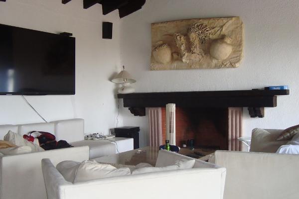Foto de casa en venta en  , los limoneros, cuernavaca, morelos, 5293862 No. 04