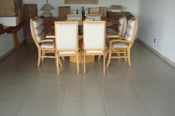 Foto de casa en venta en  , los limoneros, cuernavaca, morelos, 5293862 No. 05