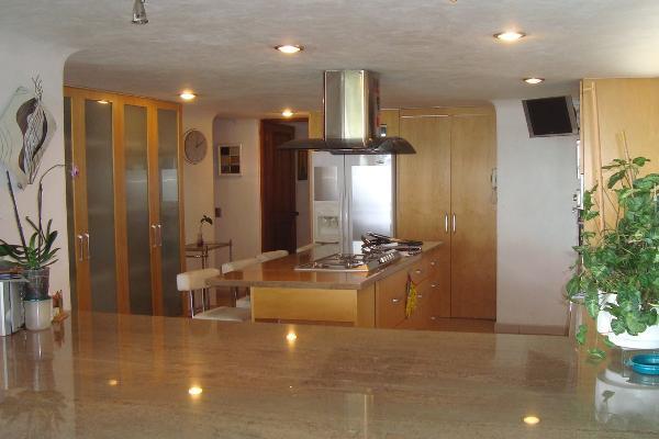Foto de casa en venta en  , los limoneros, cuernavaca, morelos, 5293862 No. 06