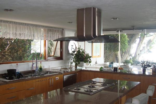 Foto de casa en venta en  , los limoneros, cuernavaca, morelos, 5293862 No. 07