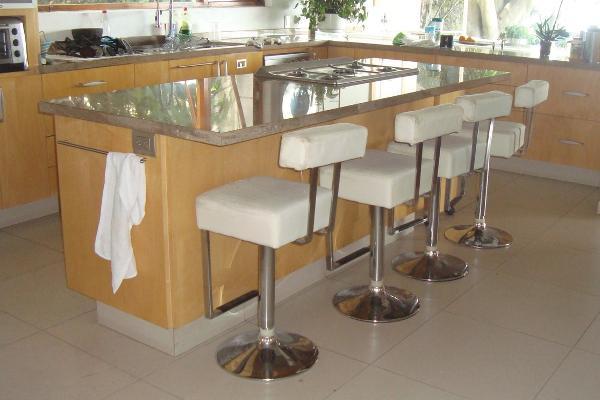Foto de casa en venta en  , los limoneros, cuernavaca, morelos, 5293862 No. 08