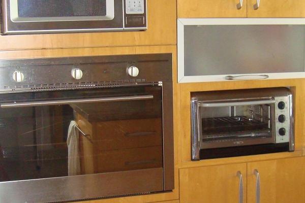 Foto de casa en venta en  , los limoneros, cuernavaca, morelos, 5293862 No. 09