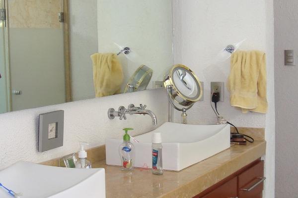 Foto de casa en venta en  , los limoneros, cuernavaca, morelos, 5293862 No. 11