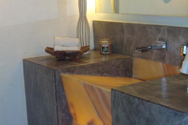 Foto de casa en venta en  , los limoneros, cuernavaca, morelos, 5293862 No. 12