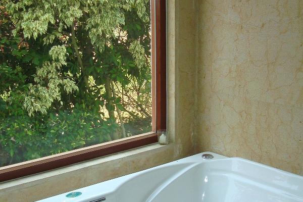 Foto de casa en venta en  , los limoneros, cuernavaca, morelos, 5293862 No. 14