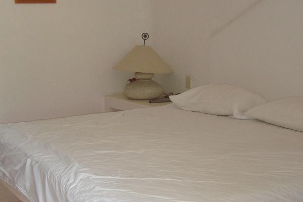 Foto de casa en venta en  , los limoneros, cuernavaca, morelos, 5293862 No. 15