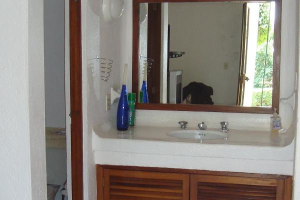 Foto de casa en venta en  , los limoneros, cuernavaca, morelos, 5293862 No. 16