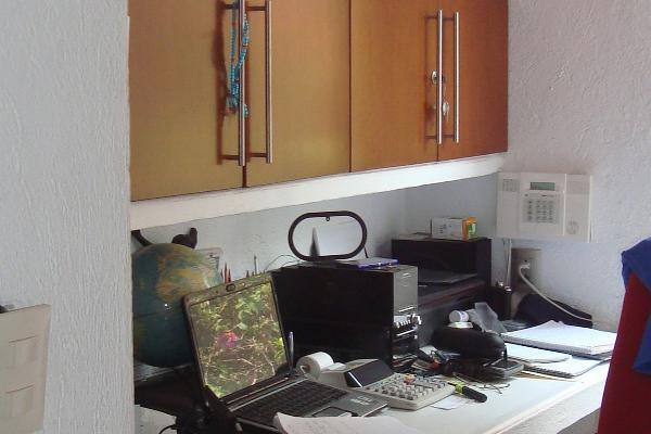 Foto de casa en venta en  , los limoneros, cuernavaca, morelos, 5293862 No. 17