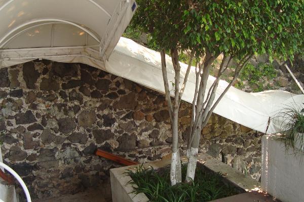 Foto de casa en venta en  , los limoneros, cuernavaca, morelos, 5293862 No. 19