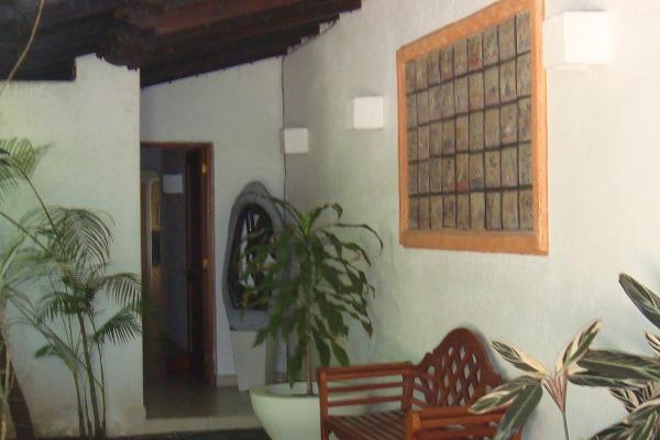 Foto de casa en venta en  , los limoneros, cuernavaca, morelos, 5293862 No. 27