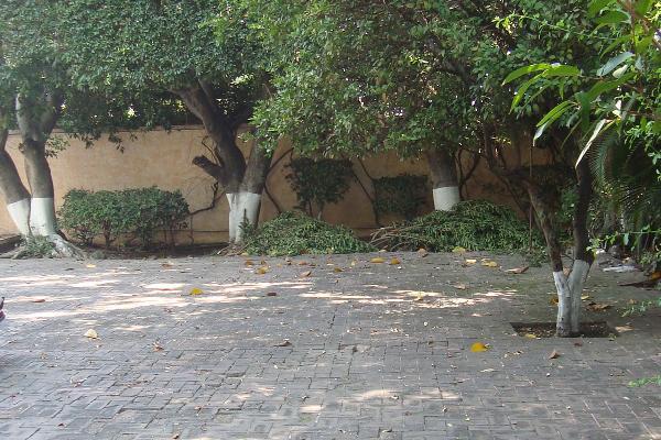 Foto de casa en venta en  , los limoneros, cuernavaca, morelos, 5293862 No. 32