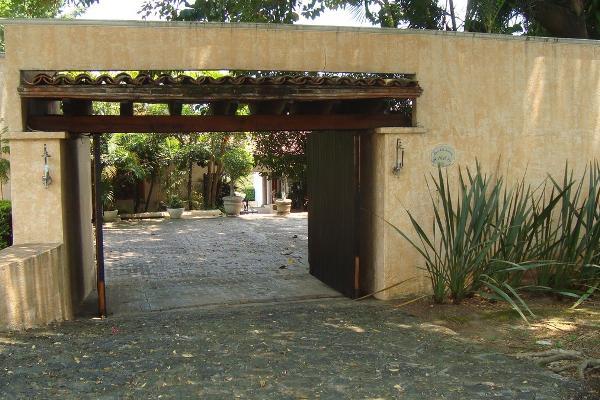 Foto de casa en venta en  , los limoneros, cuernavaca, morelos, 5293862 No. 33