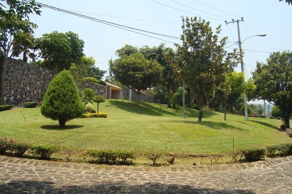 Foto de casa en venta en  , los limoneros, cuernavaca, morelos, 5293862 No. 35
