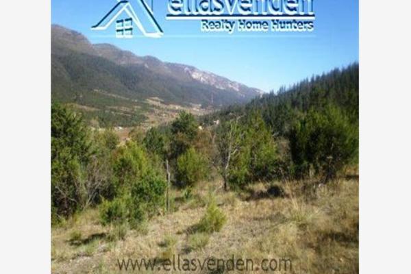 Foto de terreno habitacional en venta en los lirios 1995, los lirios, arteaga, coahuila de zaragoza, 2678123 No. 16