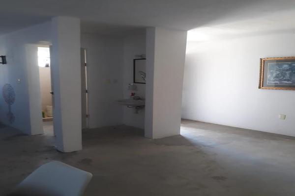 Foto de departamento en venta en  , los mangos, altamira, tamaulipas, 17806333 No. 04