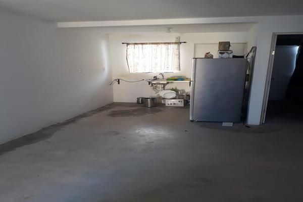 Foto de departamento en venta en  , los mangos, altamira, tamaulipas, 17806333 No. 06