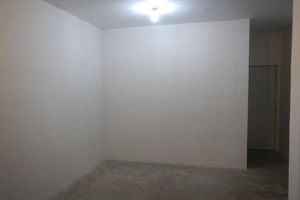 Foto de departamento en venta en  , los mangos, altamira, tamaulipas, 7636523 No. 02
